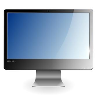 Full hd monitor