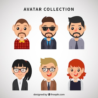 Profile pictures, 55 best Free Avatar, Avatars and User