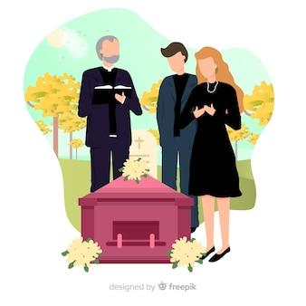 장례 의식