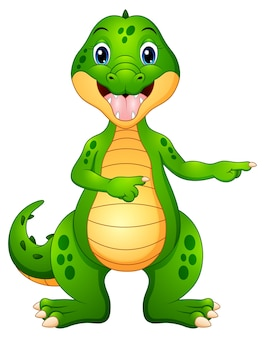 Crocodile Vectors, Photos and PSD files | Free Download - photo#8