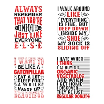 Funny quote and saying best for graphic goods