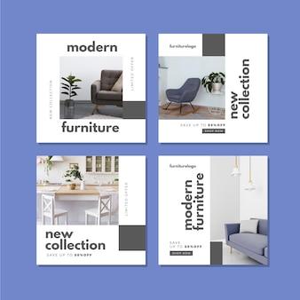 Продажа мебели ig посты с фото
