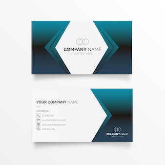 Technology logo vectors photos and psd files free download futuristic business card reheart Choice Image
