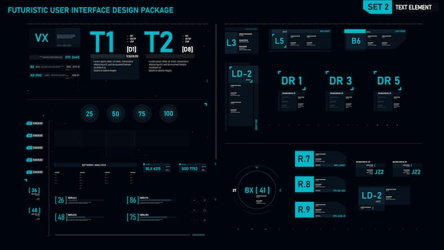 Game Ui Vectors, Photos and PSD files | Free Download