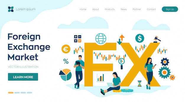 Fx. foreign exchange market. global financial market. forex banking.