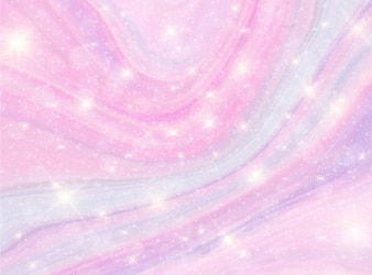 Galaxy fantasy marble background and pastel color