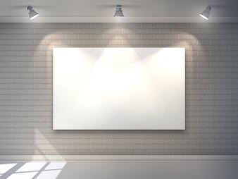 Галерея интерьеров