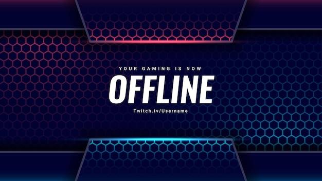 Игровой фон ваша игра теперь офлайн