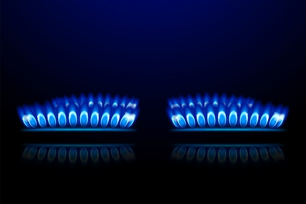 Gas6 in the dark