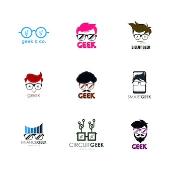 Nerd Vectors, Photos and PSD files | Free Download