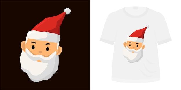 Гейша и дракон иллюстрация черно-белый дизайн для футболки