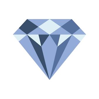 ジェムストーンクリスタルダイヤモンド