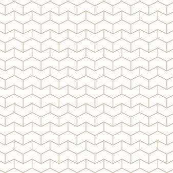 기하학 패턴