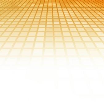 Mosaico sfondo