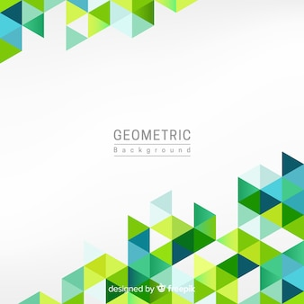 polygon images 40 567 vectors photos polygon images 40 567 vectors photos