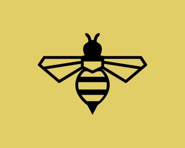 기하학적 꿀벌