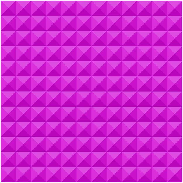 기하학적 색상 배경입니다.