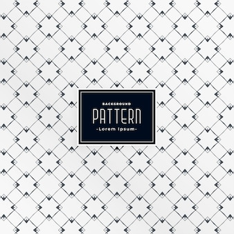 Geometric diagonal square seamless pattern