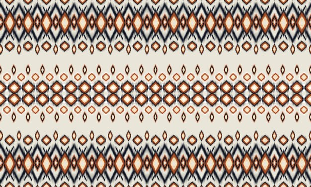 Geometric ethnic oriental pattern traditional ,carpet,wallpaper,clothing,wrapping,batik,fabric