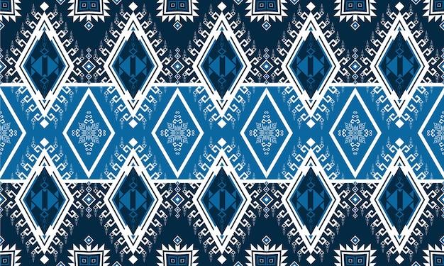기하학적 민족 pattern.carpet,wallpaper,clothing,wrapping,batik,fabric,vector 그림 자 수 스타일입니다.
