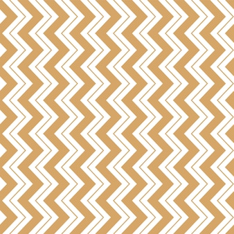 Geometric linear pattern. vector.