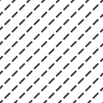 기하학적 라인 패턴, 80년대, 90년대 복고 스타일의 추상적인 배경. 다채로운 기하학적 그림