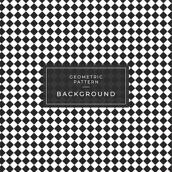 Geometric lines seamless pattern modern texture with diagonal stripes.