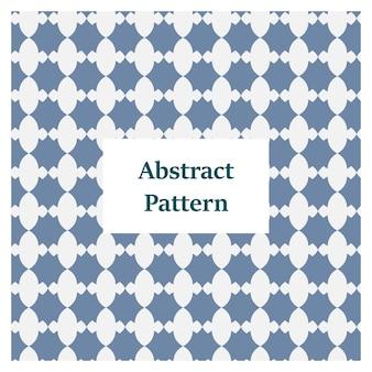 幾何学模様。美しい装飾された幾何学的な背景。ベクトルイラスト