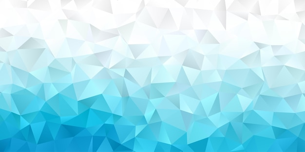 기하학적 다각형 추상적 인 배경 벽지