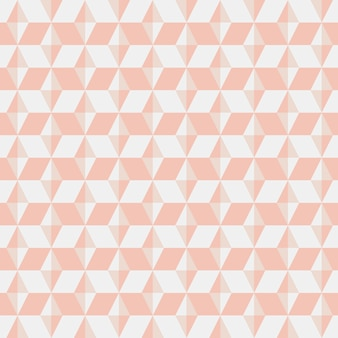 Geometric shape texture vector illustration