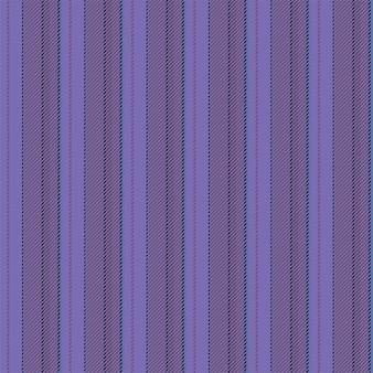 幾何学的なストライプの背景。縞模様。シームレスなストライプ生地のテクスチャです。