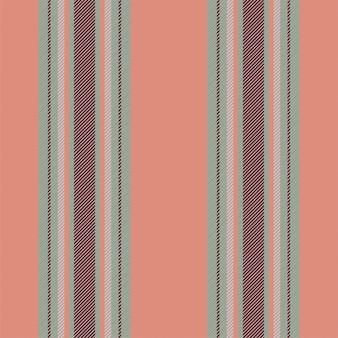 Фон геометрические полосы. полосатый узор. бесшовная текстура полосатой ткани.