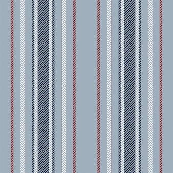幾何学的なストライプの背景。縞模様。シームレスな壁紙ストライプ生地のテクスチャです。