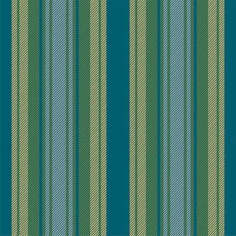 Фон геометрические полосы. полосатый узор. бесшовные обои полосатая текстура ткани.