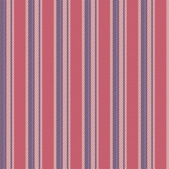 Geometric stripes background. stripe pattern vector. seamless striped fabric texture.