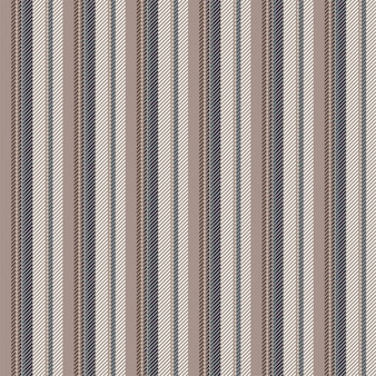 Geometric stripes background.