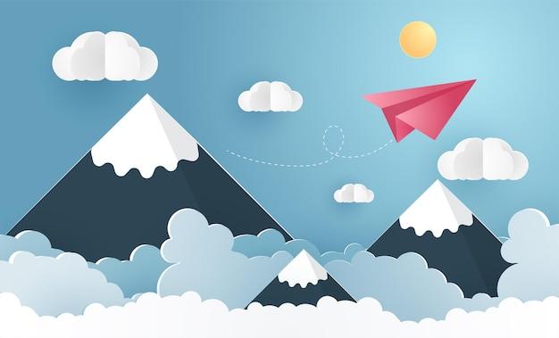 연간 판매 또는 축제 판매를 위한 상품권 하이드레이팅 페이셜 세럼 실버 및 골드 세럼 마스크