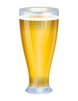맥주 한잔
