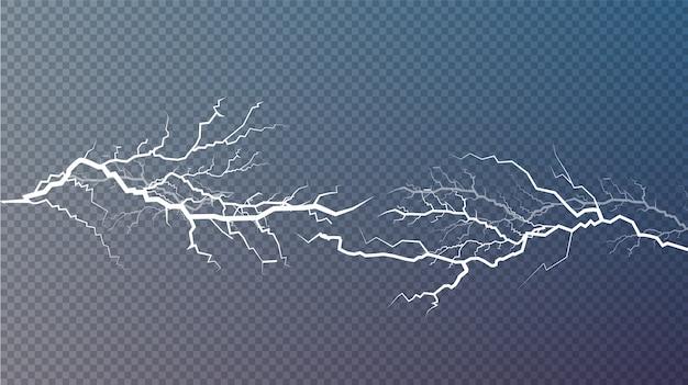 유리 트로피 수상 전기 그림