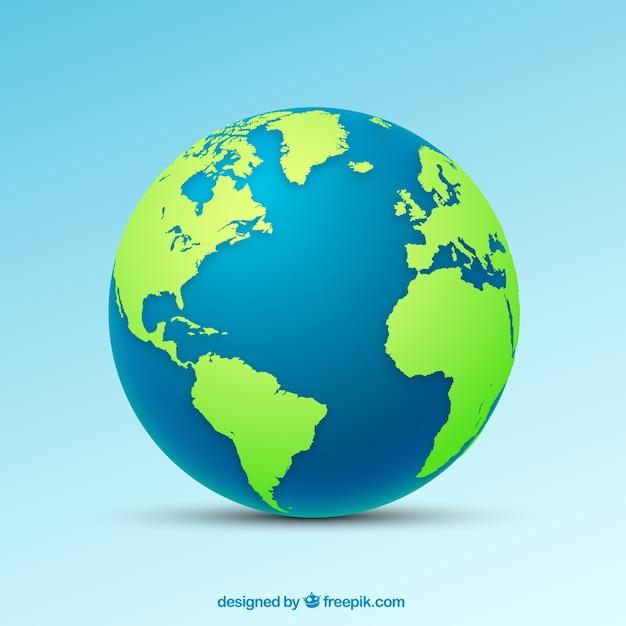 earth vectors photos and psd files free download rh freepik com vector earth map free vector earth logo