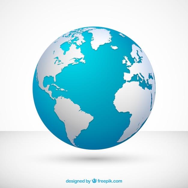 globe vectors photos and psd files free download rh freepik com world globe vector free download world globe vector art