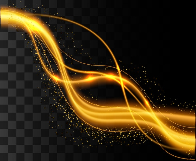 白く光る透明効果、レンズフレア、爆発、きらめき、線、太陽の閃光、火花、星。イラストテンプレートアート、クリスマスを祝うため、魔法のフラッシュエネルギー光線