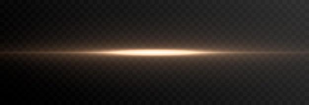 빛의 빛나는 라인 매직 글로우 네온 빛나는 라인 png 벡터 이미지