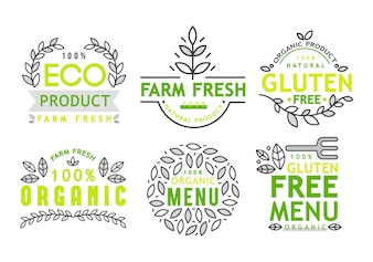 Gluten free icon, gluten free sign isolated over white background.