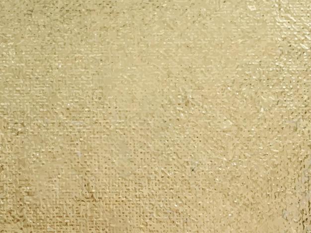Золотой фон золотой металлической текстуры модный шаблон для праздничных дизайнов вечеринка день рождения свадьба инв ...