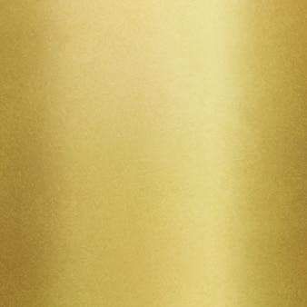 Gold foil. golden background.