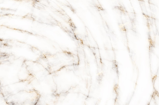 金大理石の背景テクスチャ