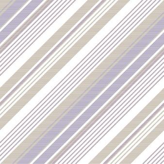 Золотой фиолетовый цвет полосатый узор бесшовные
