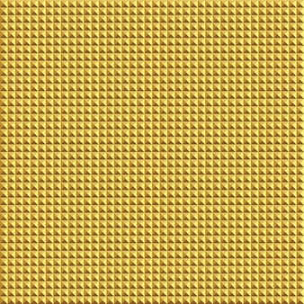 Gold sparkle glitter background. glittering sequins mosaic pattern.