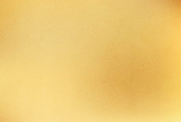 Golden background. horizontal gold background.
